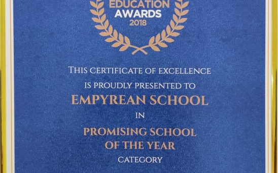 Global Education Awards-min