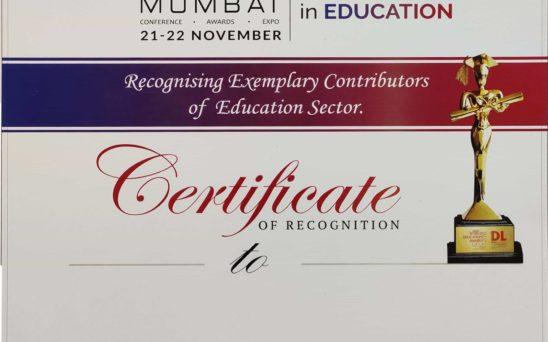 World Education Awards-min